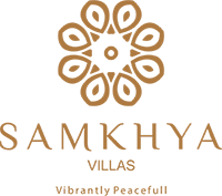 logo-samkhya200